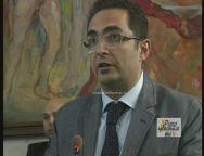 Polistena, Solidarietà e vicinanza al Presidente del Consiglio Angelo Borgese