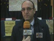 Gioia Tauro, sciopero portuali. Barbanti e Molinari (AL) :Saremo presenti