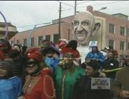 Taurianova, Ufficializzato il programma del Carnevale