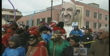 Rosarno-grande-festa-per-il-carnevale - Copia