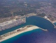 Porto di Gioia Tauro, elezione RLS Con.Tug s.r.l. Riconferma del candidato SUL
