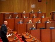 Approvata la determina che stanzia 660 mila euro per l'aeroporto di Crotone
