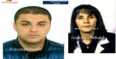 franca bellocco2