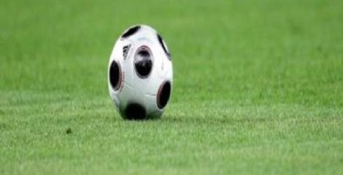calcio-scommese