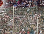 Derby dello Stretto Reggina – Messina i prezzi dei biglietti
