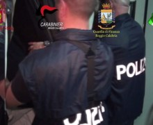 """Operazione """"Gambling"""", disposto dissequestro per 21 siti online"""