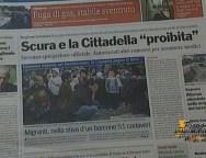 La Rassegna Stampa 27 Agosto 2015 di Pianainforma.it