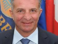 Regione Calabria,Il vicepresidente d'agostino sulla richiesta referendaria contro trivellazioni