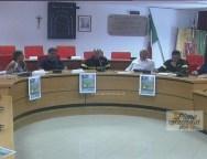 """Gioia Tauro, Sarà inaugurata domenica la tribuna coperta dello stadio """"Stanganelli"""""""