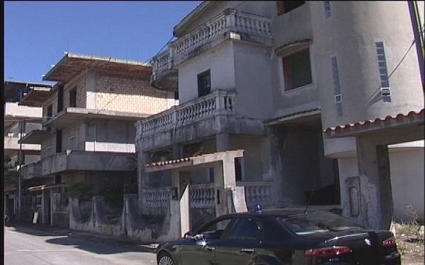 Rosarno, due ville confiscate ai bellocco diventeranno sede dei Carabinieri