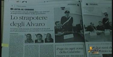 raseegna-stampa-29-aprile-2016