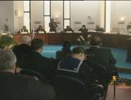 San Ferdinando : L'associazione Mesima Blu propone  un contratto di fiume per il Mesima