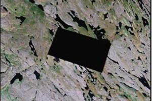 Google Earth image censored_thumb[1]