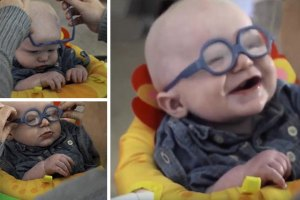 glasses-baby-sees-mother-first-time-smiles-leopold-wilbur-reppond-coverimage2