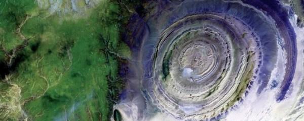 desert-eye-702x336