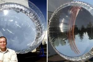 globi-solari