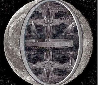 hollow-moon4