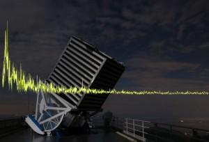 telescopio-stelle-300x204