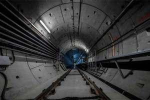 tunnel-transatlantico