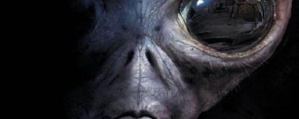 ufo-alieni-verita-podesta-1