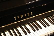 Yamaha piano U1