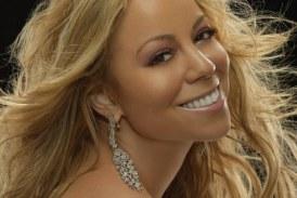 Mariah Carey fue trasladada a un hospital por lesiones de hombro