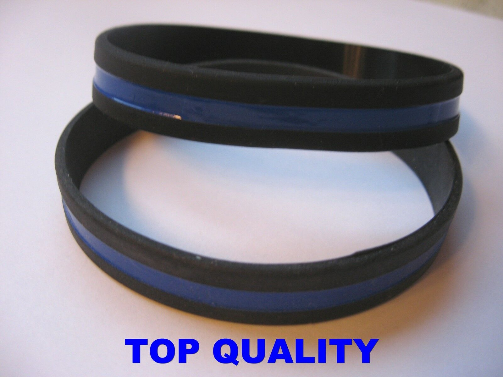 Prodigious Available See More Pcs Thin Blue Line Silicone Thin Blue Line Thin Blue Line Bracelet Small Thin Blue Line Bracelet Tattoo Pcs Thin Blue Line Silicone Thin Blue Line Police bark post Thin Blue Line Bracelet