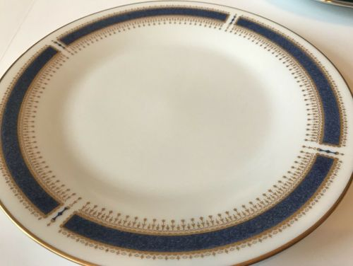 Medium Of Noritake China Patterns