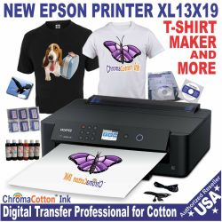 Small Crop Of Epson 1430 Driver