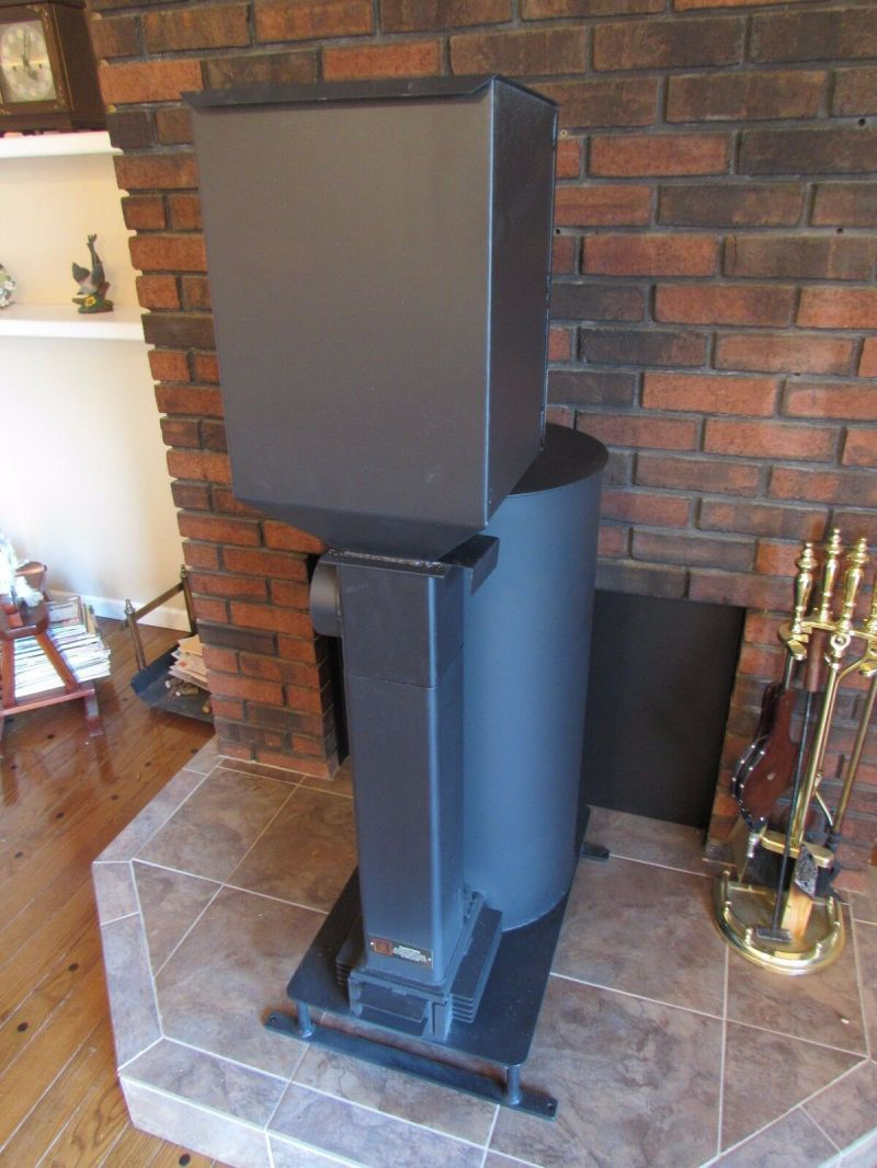 Large Of Vogelzang Boxwood Stove