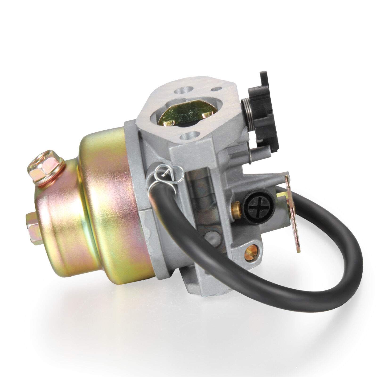 Fullsize Of Honda Gcv160 Carburetor