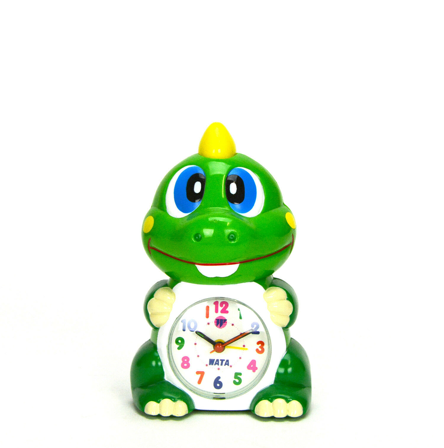 Relieving Bucktooth Dinosaur Kids Musical Alarm Clock Children Roomdecoration Available See More Bucktooth Dinosaur Kids Musical Alarm Clock Children Room baby Kids Alarm Clock
