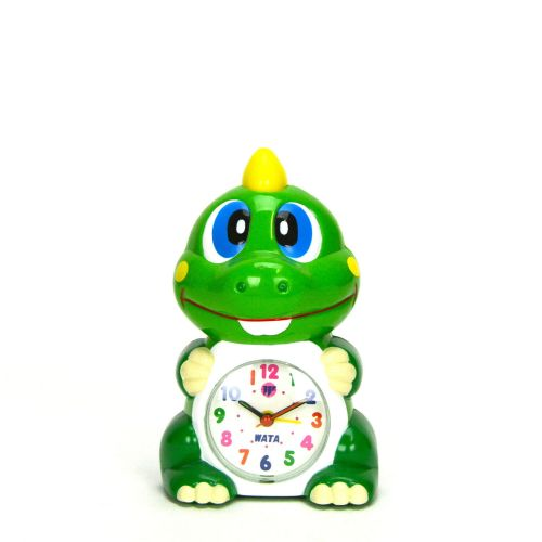 Medium Crop Of Kids Alarm Clock