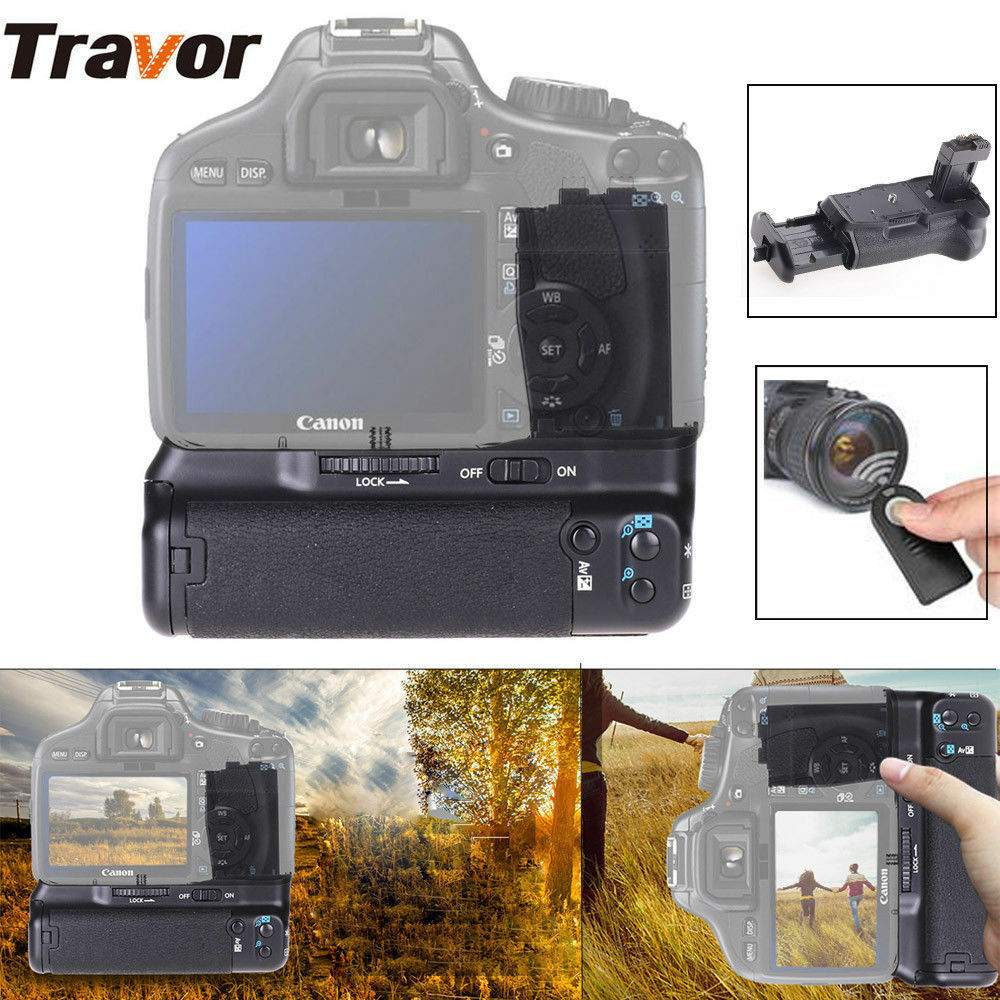 Eye Canon Eos Rebel T3i Vs T4i Vs T5i Canon T3i Vs T5i Comparison Of See More Battery Grip dpreview T3i Vs T5i
