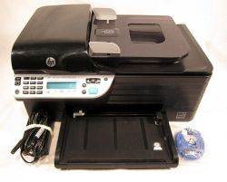 Small Of Hp Officejet 4500