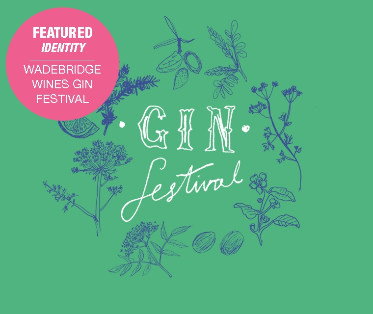 featured-client-ww-gin