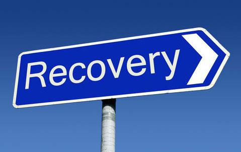 The Top Five Steps You Should Take After A Recovery Program