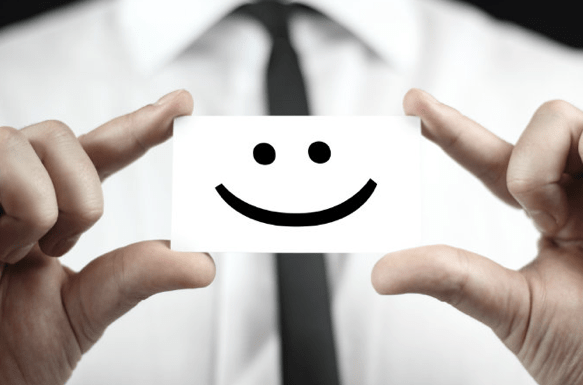career tips, self improvement