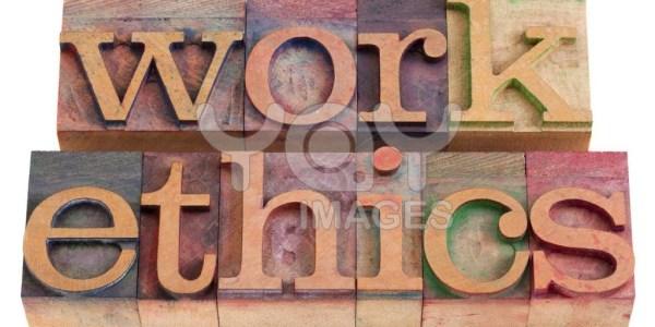 work-ethics-840c5b