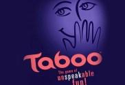 tabo-board-game