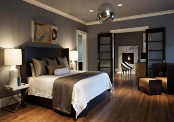 modern bedroom design for couples couple o modern bedroom design for couples couple o allhomelife
