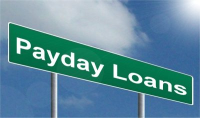 Things to look for when choosing a payday loan lender.