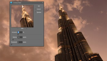Top 15 Photoshop Tools Every Photographer Should Know