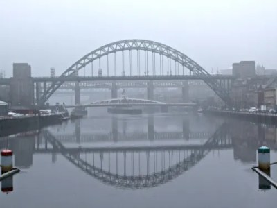 Tyne bridges Wallpaper Background ID 1195565