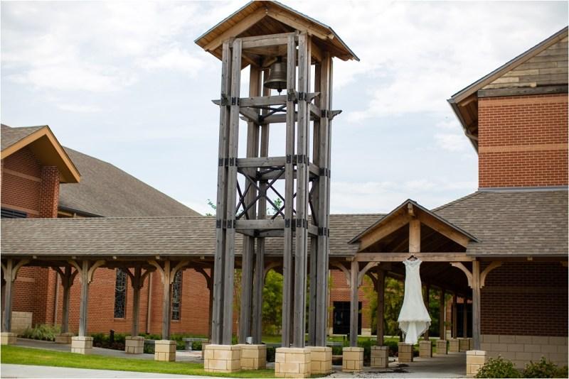 Harvard Avenue Christian Church Wedding Camp Loughridge Tulsa Oklahoma_0005