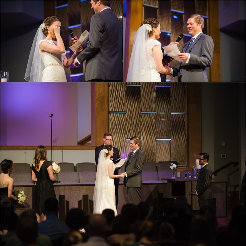 Harvard Avenue Christian Church Wedding Camp Loughridge Tulsa Oklahoma_0039