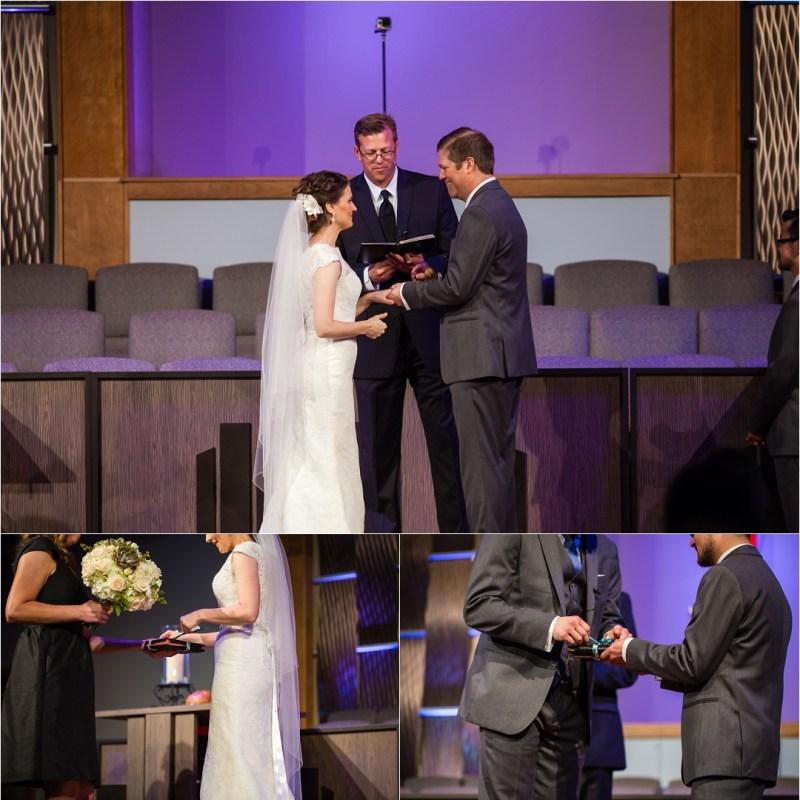 Harvard Avenue Christian Church Wedding Camp Loughridge Tulsa Oklahoma_0040