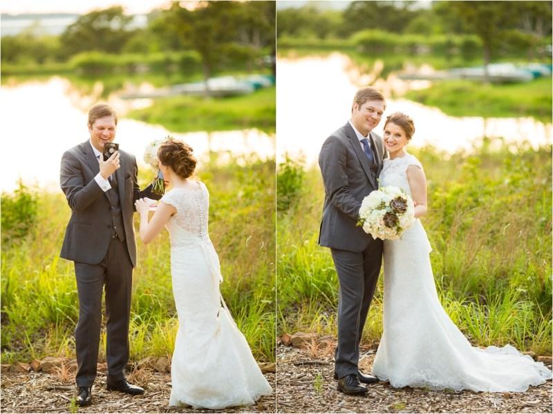 Harvard Avenue Christian Church Wedding Camp Loughridge Tulsa Oklahoma_0056