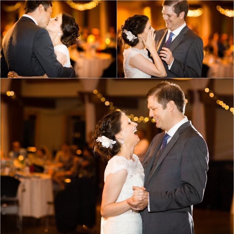 Harvard Avenue Christian Church Wedding Camp Loughridge Tulsa Oklahoma_0069