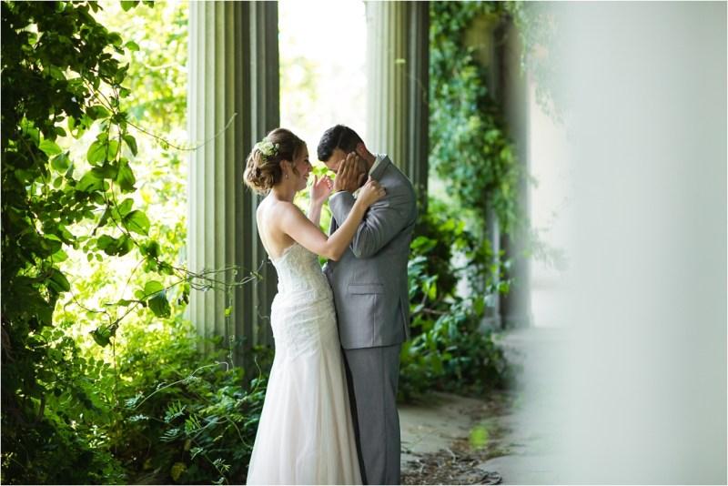 Lonview Mansion Wedding Kansas City_0022